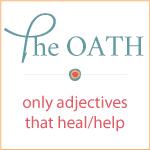 The Oath.TaylorCares.com