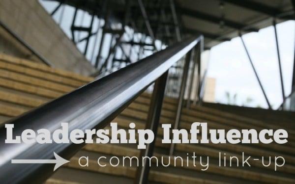 leadershipinfluence